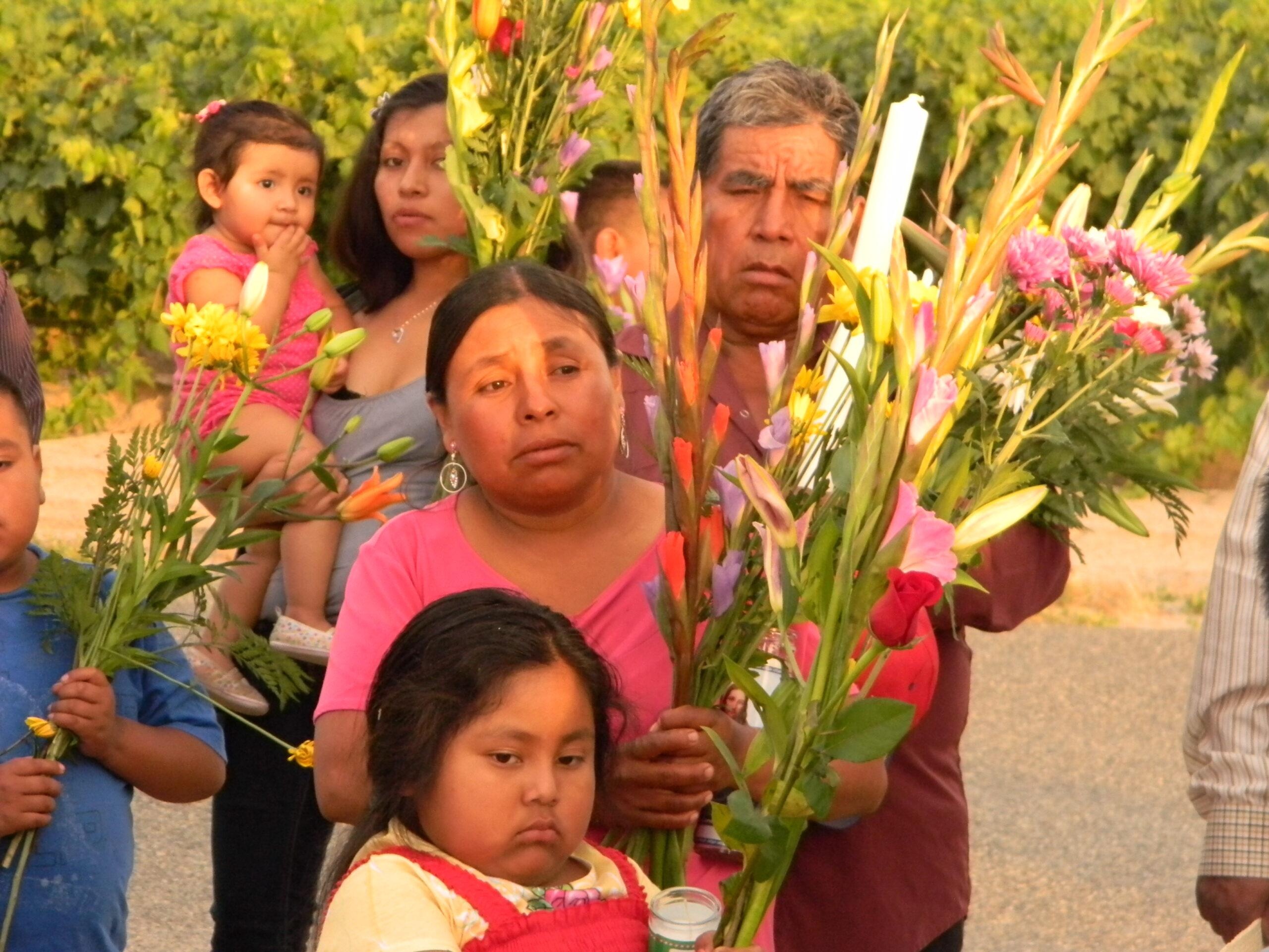 Stories: Otra Historia de Oaxaca